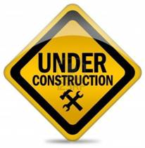7466259-under-construction-sign.jpg