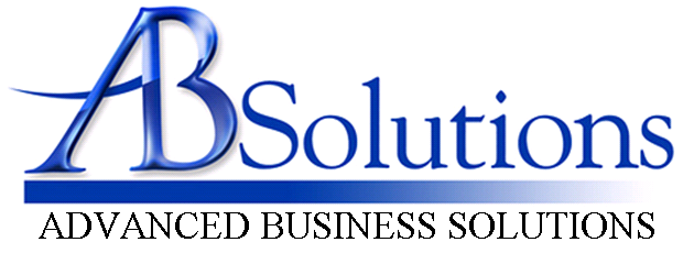 ABSolutions_logo.png